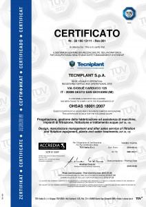 Cert13111Rev001Order722104280(Rina18k)-001