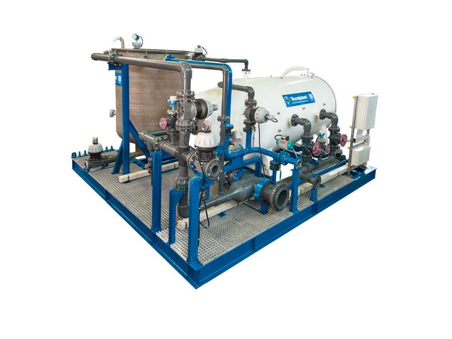package-filtrazione-in-pressione-004-per-web-pubblicato